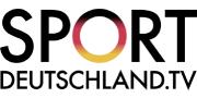 Sportdeutschland.TV Gutschein