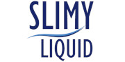 Slimy Liquid Gutschein
