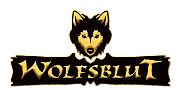 Wolfsblut Gutscheine