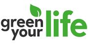 green your life Gutschein