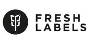 Freshlabels Gutscheine
