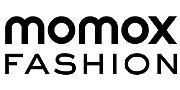 momox fashion Gutschein