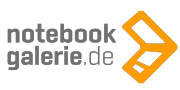Notebookgalerie Gutschein