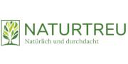 Naturtreu Gutscheine