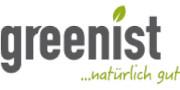 Greenist Gutscheine