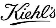Kiehl's Gutschein