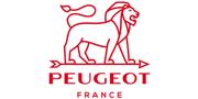 Peugeot Saveurs Gutscheine