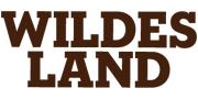 Wildes Land Gutscheine