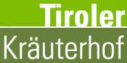 Tiroler Kräuterhof Gutscheine
