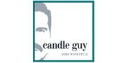 Candle Guy Gutscheine