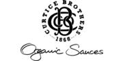 Curtice Brothers Gutscheine