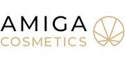 Amiga Cosmetics Gutschein