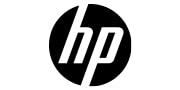 HP Gutschein