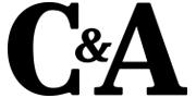 C&A Gutscheine