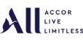 ALL – Accor Live Limitless Gutscheine