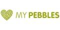 My-Pebbles Gutscheine