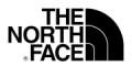 THE NORTH FACE Gutscheine