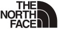 THE NORTH FACE Gutscheine