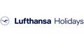 Lufthansa Holidays Gutscheine