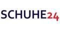 Schuhe24 Gutscheine