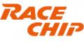 Racechip Gutscheine