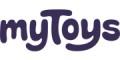 myToys Gutscheine