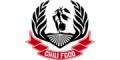 Chili-Shop24 Gutscheine
