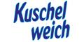 Kuschelweich Gutscheine