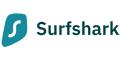 Surfshark Gutscheine