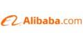 Alibaba Gutscheine