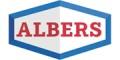 Albers Food Gutscheine