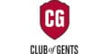 CLUB of GENTS Gutscheine