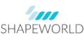 Shape World Gutscheine