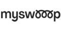 mySWOOOP Gutscheine