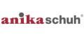 Anika Schuh Gutscheine