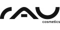 RAU Cosmetics Gutscheine