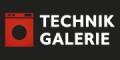 Technik Galerie Gutscheine