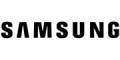 Samsung AT Gutscheine