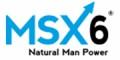 MSX6 Gutscheine
