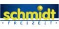Schmidt-Freizeit Gutscheine