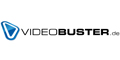 Videobuster Gutscheine