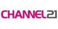 Channel21 Gutscheine